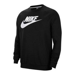 nike-modern-fleece-crew-sweatshirt-schwarz-f010-cu4473-lifestyle_front.png