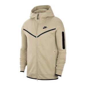 nike-tech-fleece-kapuzenjacke-beige-f072-cu4489-lifestyle_front.png