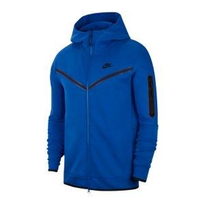 nike-tech-fleece-kapuzenjacke-blau-f480-cu4489-lifestyle_front.png