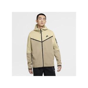 nike-tech-fleece-windrunner-beige-schwarz-f234-cu4489-lifestyle_front.png