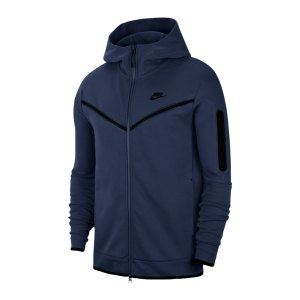 nike-tech-fleece-windrunner-blau-f410-cu4489-lifestyle_front.png