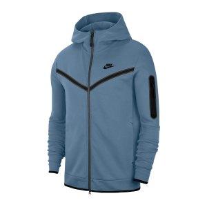 nike-tech-fleece-windrunner-blau-f442-cu4489-lifestyle_front.png