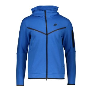nike-tech-fleece-windrunner-blau-schwarz-f403-cu4489-lifestyle_front.png