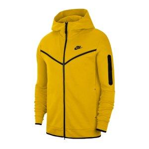nike-tech-fleece-windrunner-gelb-f743-cu4489-lifestyle_front.png