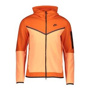 nike-tech-fleece-windrunner-orange-schwarz-f893-cu4489-lifestyle_front.png