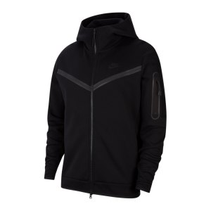 nike-tech-fleece-windrunner-schwarz-f010-cu4489-lifestyle_front.png