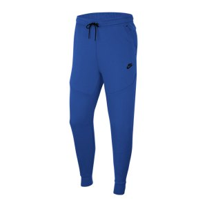 nike-nike-tech-fleece-jogginghose-blau-f480-cu4495-lifestyle_front.png