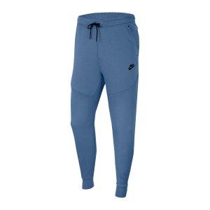 nike-tech-fleece-jogginghose-blau-f442-cu4495-lifestyle_front.png