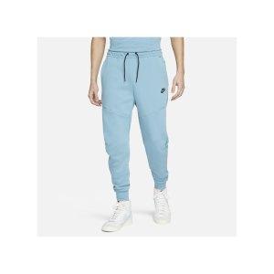 nike-tech-fleece-jogginghose-blau-schwarz-f424-cu4495-lifestyle_front.png