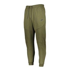 nike-tech-fleece-jogginghose-gruen-schwarz-f326-cu4495-lifestyle_front.png