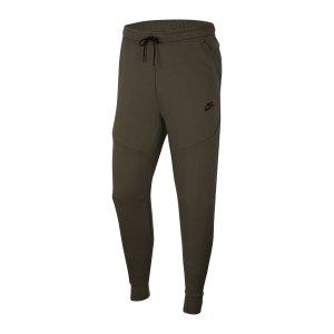 nike-tech-fleece-jogginhose-gruen-f380-cu4495-lifestyle_front.png
