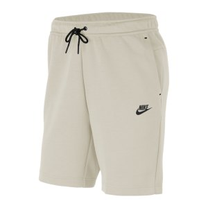 nike-nike-tech-fleece-short-beige-f072-cu4503-lifestyle_front.png