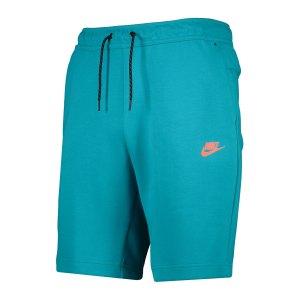 nike-tech-fleece-short-blau-orange-f356-cu4503-lifestyle_front.png