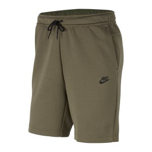 nike-tech-fleece-short-gruen-f380-cu4503-lifestyle_front.png