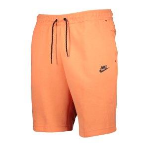 nike-tech-fleece-short-orange-f835-cu4503-lifestyle_front.png