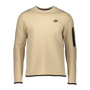 nike-tech-fleece-crew-sweatshirt-beige-f224-cu4505-lifestyle_front.png
