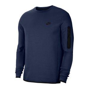 nike-tech-fleece-crew-sweatshirt-blau-f410-cu4505-lifestyle_front.png