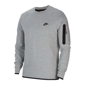 nike-tech-fleece-crew-sweatshirt-grau-f063-cu4505-lifestyle_front.png