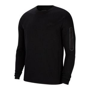nike-tech-fleece-crew-sweatshirt-schwarz-f010-cu4505-lifestyle_front.png