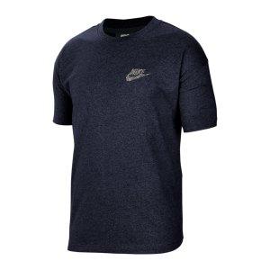nike-essentials-t-shirt-grau-f905-cu4509-lifestyle_front.png