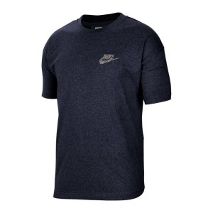 nike-essentials-t-shirt-grau-f905-cu4509-lifestyle_front.png