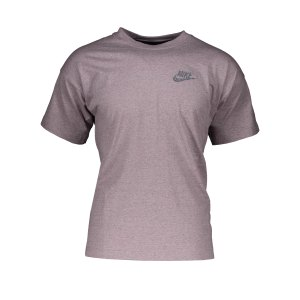 nike-essentials-t-shirt-rot-f903-cu4509-lifestyle_front.png