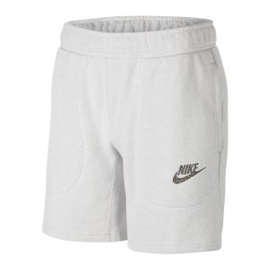 nike-essentials-short-grau-f910-cu4511-lifestyle_front.png
