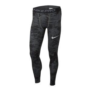 nike-pro-camo-aop-tight-grau-f068-cu4959-underwear_front.png