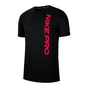 nike-pro-burnout-t-shirt-schwarz-f011-cu4975-underwear_front.png