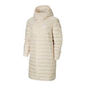 nike-down-winter-parka-jacke-damen-beige-f140-cu5091-lifestyle_front.png
