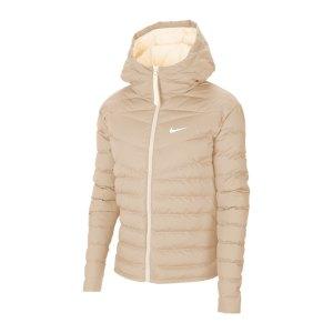 nike-down-winter-jacke-damen-beige-f140-cu5094-lifestyle_front.png