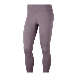 nike-yoga-7-8-leggings-training-damen-lila-f531-cu5293-laufbekleidung_front.png