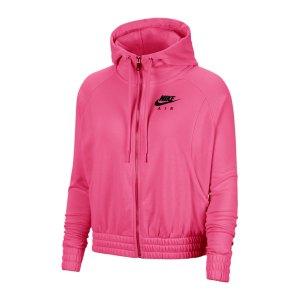 nike-air-kapuzenjacke-pink-f684-cu5442-lifestyle_front.png
