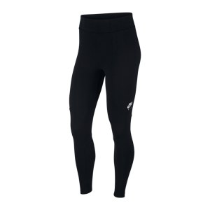 nike-air-7-8-leggings-damen-schwarz-f010-cu5502-lifestyle_front.png