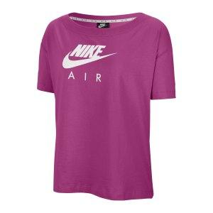 nike-air-t-shirt-damen-lila-f564-cu5558-lifestyle_front.png