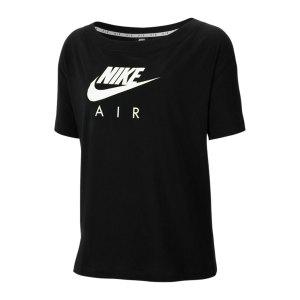 nike-air-t-shirt-damen-schwarz-f010-cu5558-lifestyle_front.png