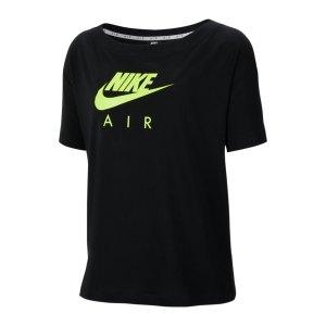 nike-air-t-shirt-damen-schwarz-f011-cu5558-lifestyle_front.png