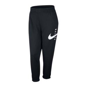 nike-swoosh-jogginghose-damen-schwarz-f011-cu5631-lifestyle_front.png
