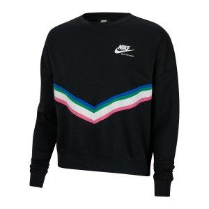 nike-heritage-crew-fleece-sweatshirt-damen-f010-cu5877-lifestyle_front.png