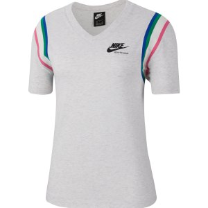 nike-heritage-t-shirt-damen-grau-f051-cu5885-lifestyle_front.png