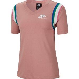nike-heritage-t-shirt-damen-rosa-f685-cu5885-lifestyle_front.png