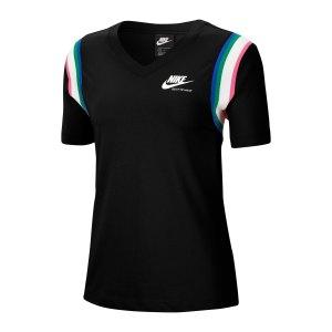 nike-heritage-t-shirt-damen-schwarz-f010-cu5885-lifestyle_front.png