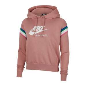 nike-heritage-hoody-damen-rosa-f685-cu5923-lifestyle_front.png