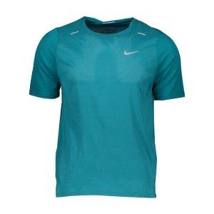 nike-breathe-rise-365-t-shirt-running-blau-f467-cu5977-laufbekleidung_front.png