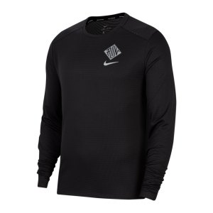 nike-pacer-wild-run-sweatshirt-running-f010-cu6050-laufbekleidung_front.png