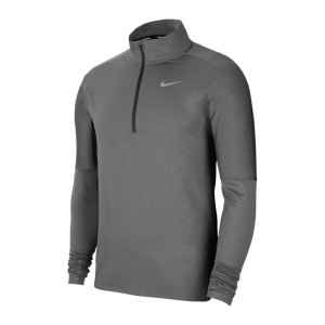 nike-element-dri-fit-sweatshirt-running-grau-f070-cu6073-laufbekleidung_front.png