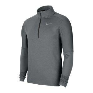 nike-element-dri-fit-sweatshirt-running-grau-f084-cu6073-laufbekleidung_front.png