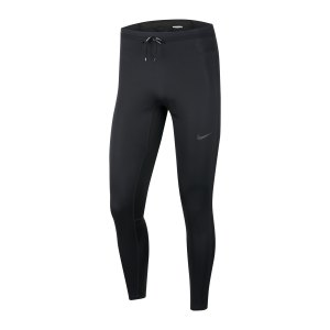 nike-shield-tech-tight-running-schwarz-f010-cu6077-laufbekleidung_front.png
