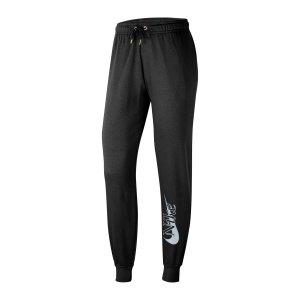 nike-icon-clash-jogginghose-damen-schwarz-f010-cu6487-lifestyle_front.png