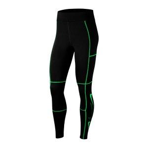 nike-swoosh-leggings-damen-schwarz-gruen-f010-cu6650-lifestyle_front.png